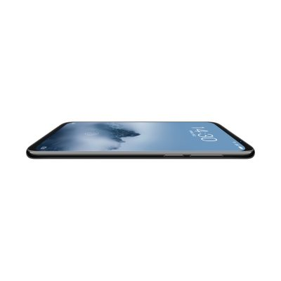 Meizu 16th Black