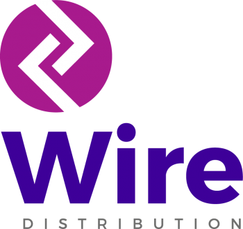 Wire Distribution