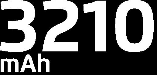 Meizu X8 Batterie