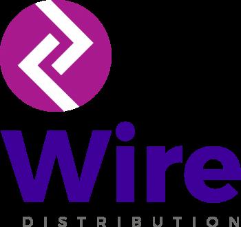 Wire Distribution