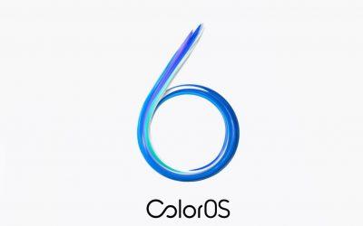 ColorsOS6
