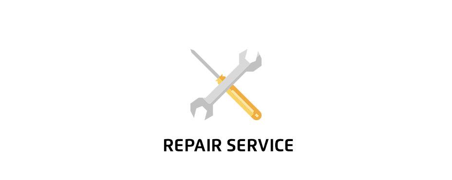 Meizu repair
